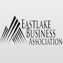 Eastlake Business Association