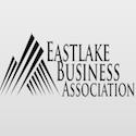 Eastlake Business Association