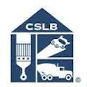 CA Contractor\'s State License Board